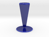 Candle Holder HH 3d printed
