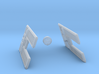 TIE/D Automated Conversionkit 3d printed