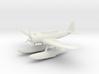 "Best Cost 1/96 IJN Seaplane ""Jake"" 3d printed"