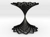 0584 Kosekomahedron [001] complete #1 (Y2-Y1) 3d printed