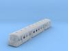 ref : AR007a   N 606.01 SNCB 3d printed