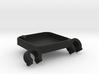 Tile Mate Stealth Bike Tracker (Clip) 3d printed