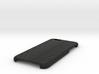 IPhone 6 Phone Case - Eagle F1 Like Tire Track 3d printed