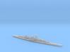 Scharnhorst (15in Refit) 1/3000 3d printed