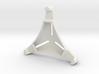 Predator AvP Laser Mine Replica Prop 3d printed