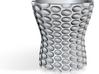 Vase V10 3d printed
