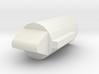 GL40 Plug pin (Part3 of 6) 3d printed