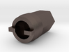 Valve Key D6mm FILL 3d printed