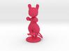 Astrobuns 3d printed