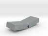 ESB Functional Rocker Switch 3d printed