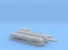 GTW 2/6 MThB Scale TT 3d printed