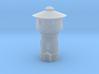 Wieza Wodna / Water Tower / Wasser Turm Najewo 3d printed