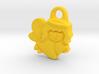 Angel Figure  3d printed
