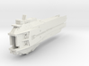 LoGH Alliance Hyperion 1:3000 (Part 2/2) 3d printed
