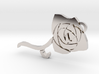 Toreador Pendant Vampire Masqurade Style (VTM) 3d printed