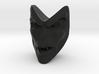 D&D Venger Speech Face 3d printed