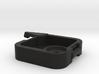 OIL DRAIN PAN 3d printed