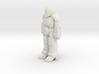 MosRider 3d printed