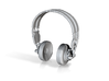Printle Thing Headphones 1/24 3d printed