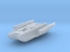 Sydney Class 1/3788 3d printed