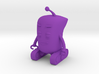 Baby Robot 3d printed
