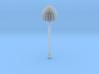 Toilet Brush 3d printed