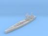 Nelson class 1/4800 3d printed