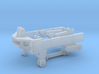 Schlüter Compact Fronthydraulik 3d printed