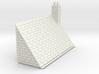 Z-87-lr-stone-l2r-level-roof-rc-rj 3d printed