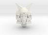 Elita One For Prime Arcee/ Gen Chromia 3d printed