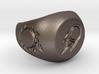 FFXIV BLM Signet Ring  3d printed