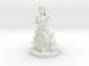 Bridesmaid Of Zuggtmoy 3d printed