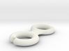 Cord Winder 3d printed