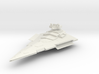 Victory Class Star Destroyer 3d printed