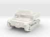1/56 T-27 3d printed