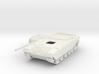 Centurion Tank Mk 1 - United Kingdom 3d printed