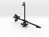 Posh Equal Pro LTE L700 tripod & stabilizer mount 3d printed