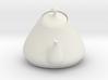 Nizaro T Pot Design01 3d printed