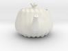 Nizaro T Pot Design05 3d printed