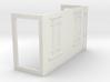 Z-87-lr-rend-middle-tp3-plus-rg-bsc-1 3d printed