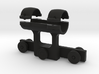ANH - Scope Mount 3d printed