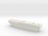 AXIAL XJ SCX-10.2 Dash 3d printed