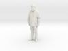 Printle C Homme 360 - 1/24 - wob 3d printed