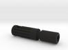 Graflex Pin Tool (GPT) in Plastic 3d printed