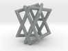 Ketting optische illusie 3d printed