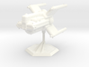 Star Sailers - Marvelous Mergatroid - AstroMac 3d printed