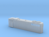 EMD GP 38-2 Long Hood Non DB Version 1:64 Scale  3d printed