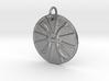 Pisces Wheel by ~M. (Feb. 19 - Mar. 20) 3d printed