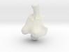 Add-on for Eva 4.2 - Torso XS 3d printed