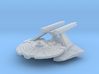 4100 Triton Refit 3d printed